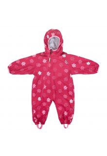 Lifemarque---Waterproof-all-in-one-suit-for-kids---Flowers---Pink---Littlelife