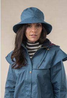 Lighthouse---Waterproof-hat-for-ladies---Storm---Deep-sea