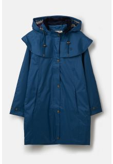 Lighthouse---Waterproof-coat-for-ladies---Outrider---Deep-sea