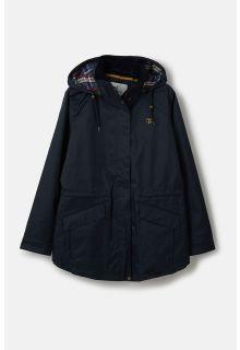 Lighthouse---Coat-for-ladies---Kendal-coat---Nightshade