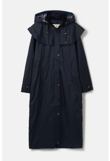 Lighthouse---Waterproof-coat-for-ladies---Outback---Nightshade