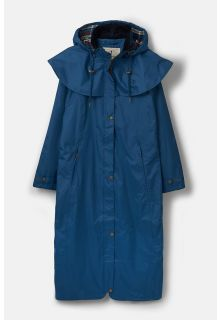 Lighthouse---Waterproof-coat-for-ladies---Outback---Deep-sea
