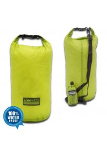 Lowland-Outdoor---Dry-Bags-10L---Green-
