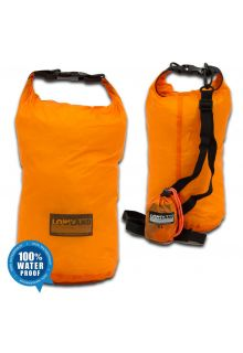 Lowland-Outdoor---Dry-Bags-5L---Orange-