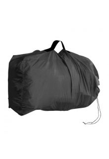 Lowland-Outdoor---Raincover-flightbag-