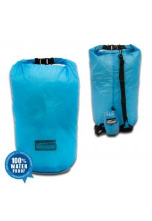 Lowland-Outdoor---Dry-Bags-20L---Blue-