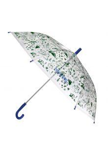 Regatta---Stick-umbrella-for-children---Peppa-Pig---Trek