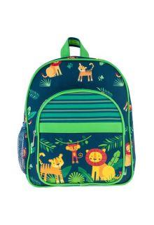 Stephen-Joseph---Backpack-for-kids---Zoo