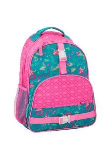 Stephen-Joseph---Backpack-for-kids---All-over-print---Mermaid
