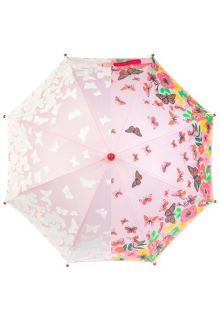 Stephen-Joseph---Color-changing-umbrella-for-kids---Butterfly