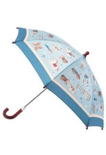 Stephen-Joseph---Umbrella-for-kids---Western