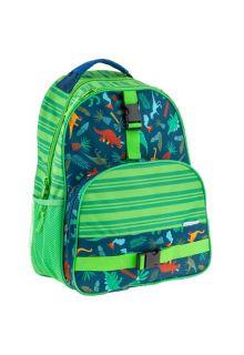 Stephen-Joseph---Backpack-for-kids---All-over-print---Dino