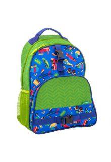 Stephen-Joseph---Backpack-for-kids---All-over-print---Transport