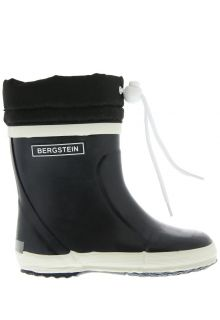 Bergstein---Winterboots-for-kids---Black