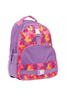 Stephen-Joseph---Backpack-for-kids---All-over-print---Butterfly