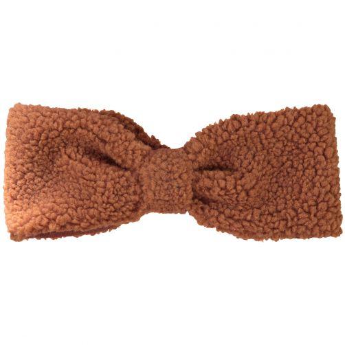 O'Neill---Headband-for-women---Sherpa---Glazed-Ginger