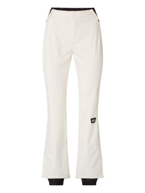 O'Neill---Ski-pants-for-women---Blessed---Powder-White
