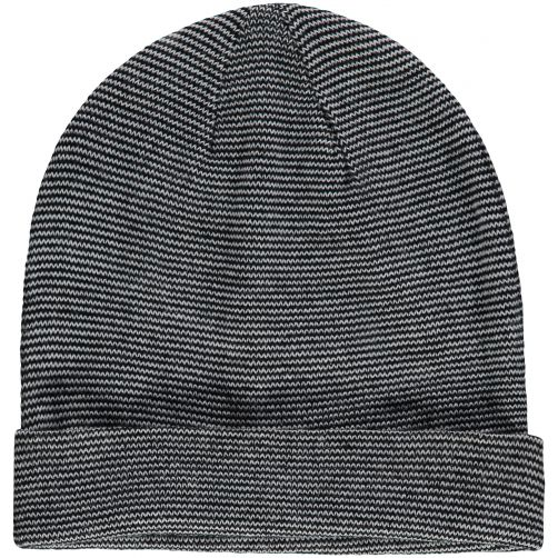 O'Neill---Beanie-for-men---All-Year---Black-Out