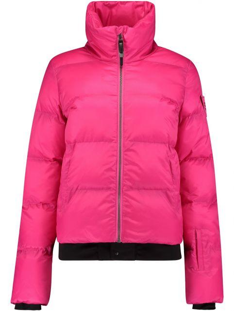O'Neill---Ski-jacket-for-women---O'Riginals---Cabaret