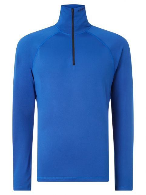 O'Neill---Half-Zip-Fleece-pullover-for-men---Clime---Surf-Blue