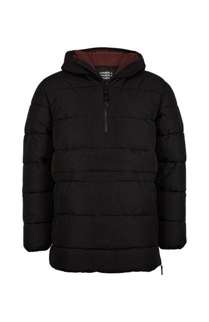 O'Neill---Winterjacket-for-men---O'Riginal-Anorak---Black-Out