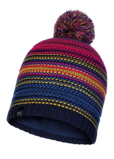 BUFF Neper Hat