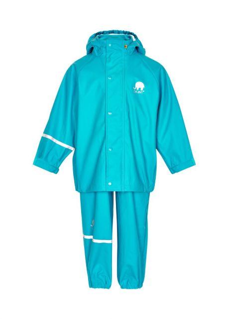 CeLaVi---Rainsuit-for-Kids---Light-Blue