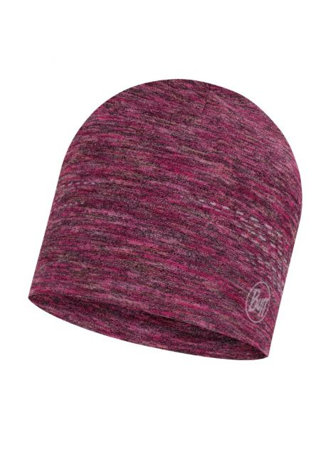 Buff---Dryflx-Reflective-Hat-for-adults---Fuchsia