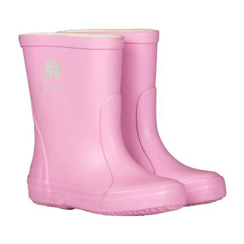 CeLaVi---Rubber-Boots-for-Kids---Light-Pink