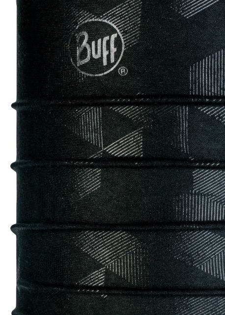 Buff---Original-Chic-Tube-scarf-Rugs-for-adults---Black