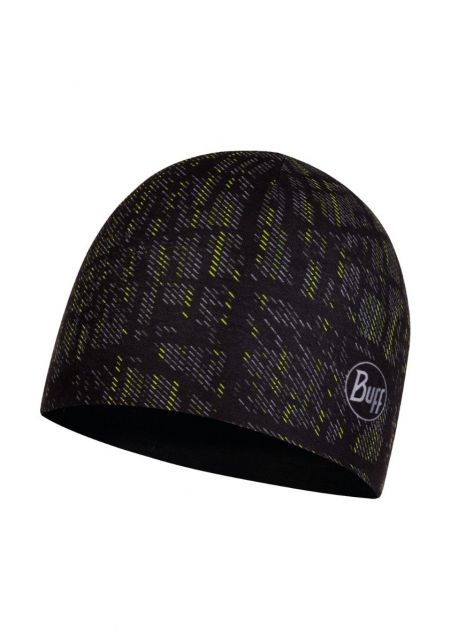 Buff---Reversible-microfiber-Hat-R-Throwies-for-adults---Black