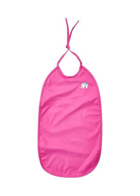 CeLaVi---Basic-long-bib---Real-Pink