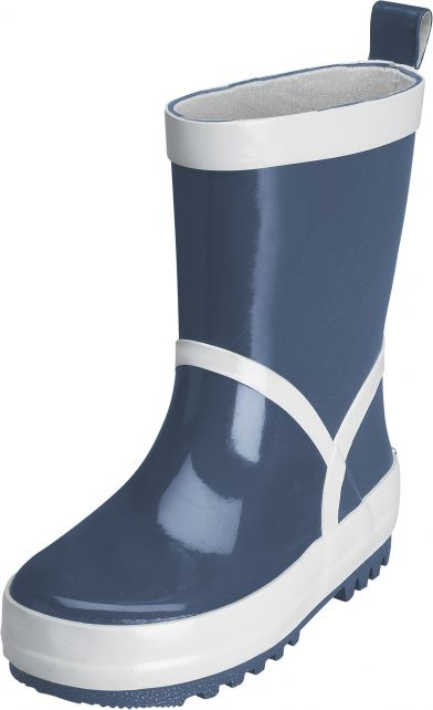 Playshoes---Rubber-Boots---Navy