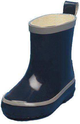 Playshoes---Short-Rainboots---Navy