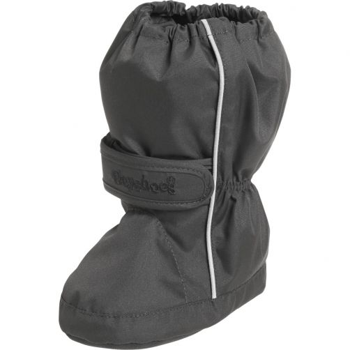 Playshoes---Thermal-winterboots-with-drawstring-for-kids---Black