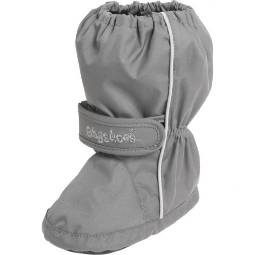 Playshoes---Thermal-winterboots-with-drawstring-for-kids---Grey