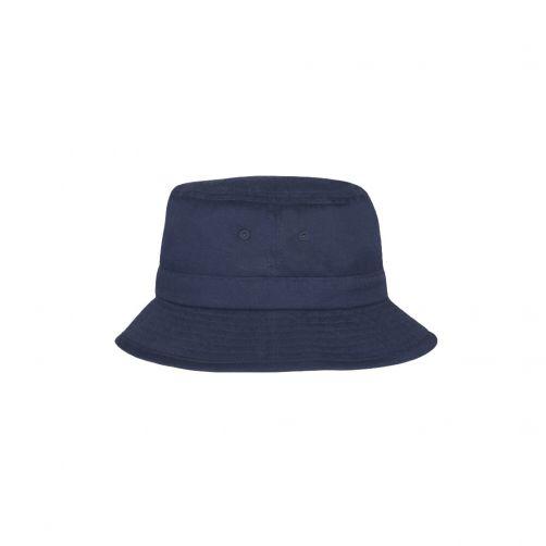 Hatland---UV-Fisherman-hat-for-adults---Yan---Navy