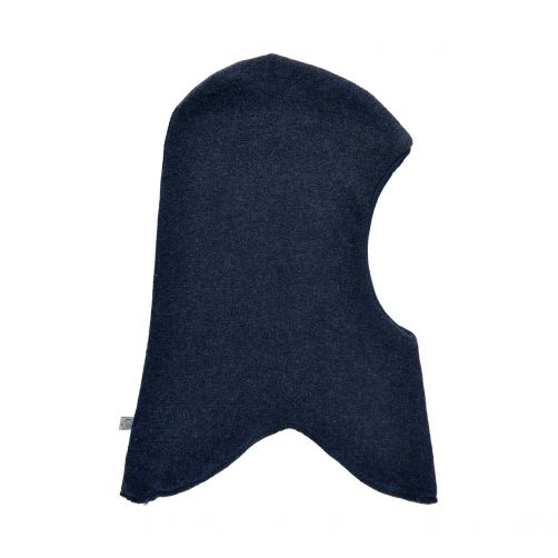 CeLaVi---Balaclava-for-kids---Knitted---Dark-blue