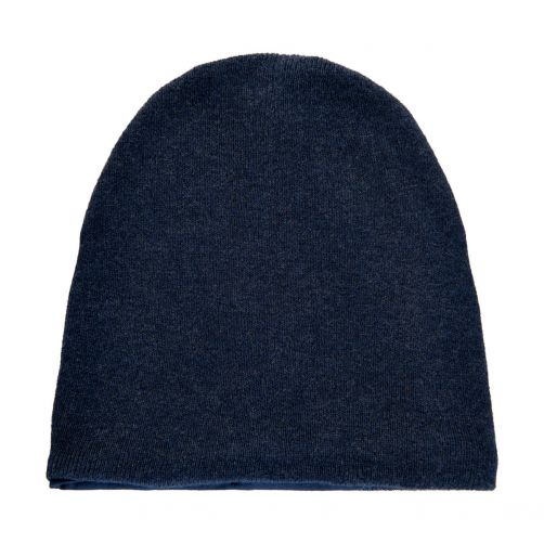 CeLaVi---Beanie-for-kids---Knitted---Ice-blue