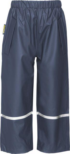 Playshoes---Rain-Pants---Navy