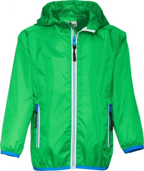 Playshoes---Compact-Rainjacket---Green