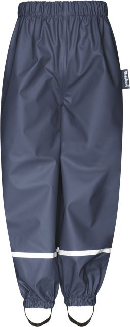 Playshoes---Rain-Pants-for-kids---Navy