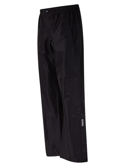 Pro-X-Elements---PXE-PRO-rain-pants-for-woman---Majola---Black