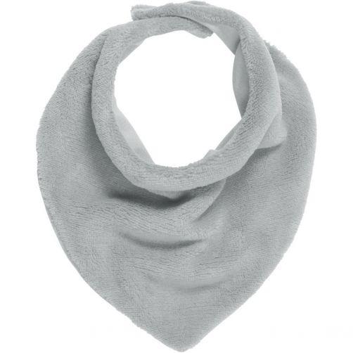 Playshoes---Fleece-scarf-for-kids---Onesize---Grey