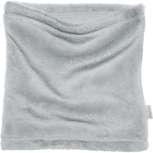 Playshoes---Fleece-tube-scarf-for-kids---Onesize---Grey