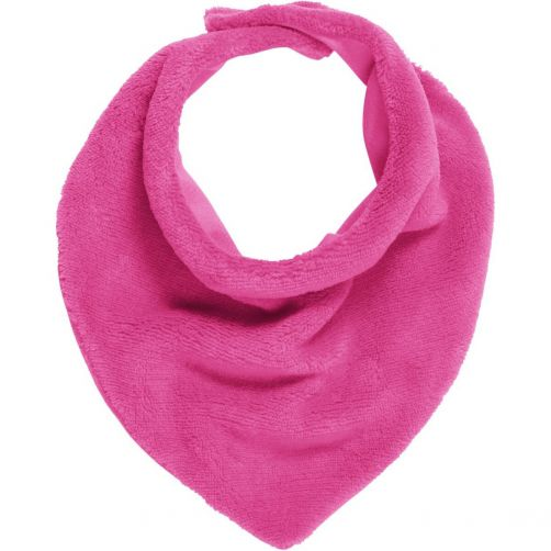 Playshoes---Fleece-scarf-for-kids---Onesize---Pink