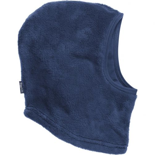 Playshoes---Fleece-hat-for-kids---Onesize---Navy