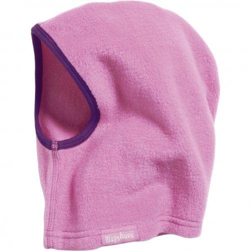 Playshoes---Fleece-slipon-hat-for-kids---Onesize---Pink