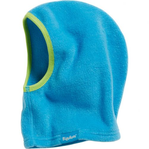 Playshoes---Fleece-slipon-hat-for-kids---Onesize---Aqua-blue