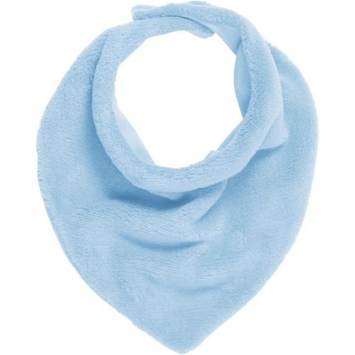 Playshoes---Fleece-scarf-for-kids---Onesize---Blue